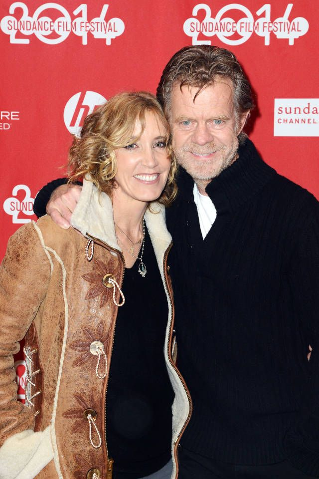 Longest-Lasting Celebrity Marriages — Celebrities Who Have ...