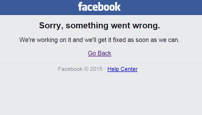 Cara Membuat Facebook Supaya Tidak Sering Error Cara Mengatasi Facebook yang Error di HP Android – HPSamsungfull.com – Facebook merupakan aplikasi media sosial yang banyak digunakan setiap orang. Bahkan hampir semua orang menggunakannya. So, Bagaimana jika facebook tiba tiba error? Tahukah anda cara mengatasinya? Banyak orang yang mengeluh tentang hal seperti ini. Tapi jangan khawatir …