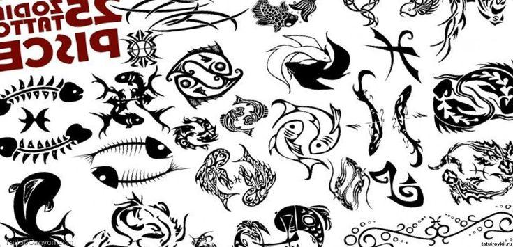 Auf Pinterest Jungfrauen Tattoo T&228towierungen Und Krebs Tattoos