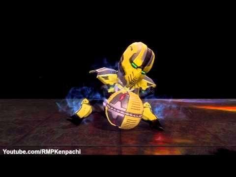 Mortal Kombat 9 - ALL BABALITIES - YouTube