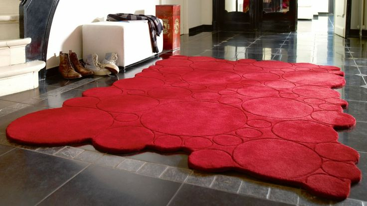 17 best images about tapis on pinterest carpets. Black Bedroom Furniture Sets. Home Design Ideas