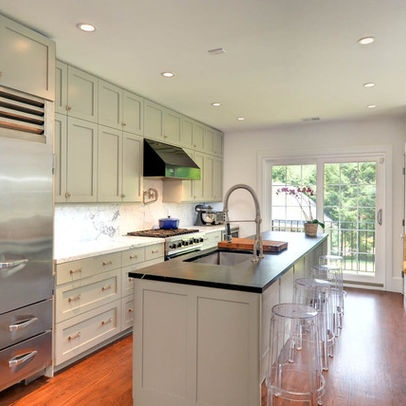 1000 Images About Ikea Kitchen Ideas Hacks On Pinterest Cabinets Kitchen Pulls And Built Ins