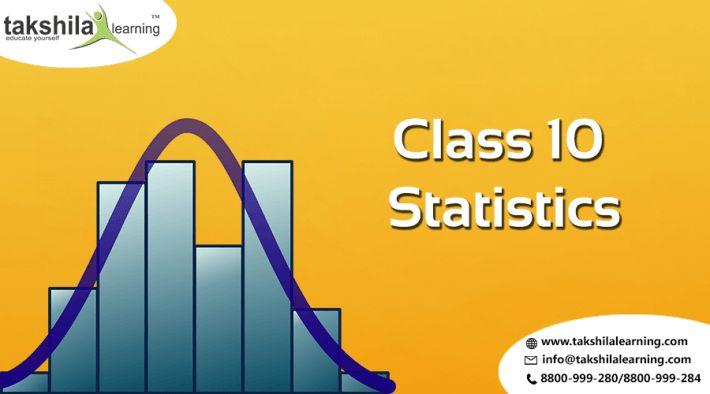 Class 10 Maths,NCERT Maths Solution,maths class 10,class 10 maths,10th maths,cbse maths,Online NCERT Maths Solution,NCERT Maths Solution,Statistics mean online Classes