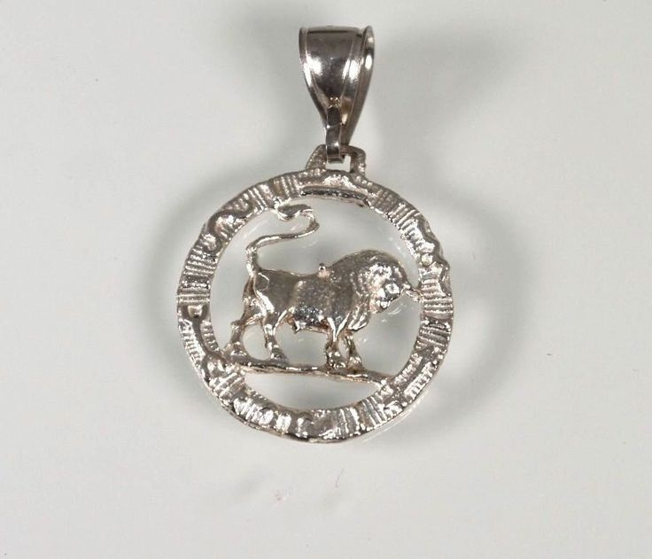 Leo Zodiac Sign Traits Dog Tag Necklace Pendant Stainless: 2400 Best Jewelly Images On Pinterest
