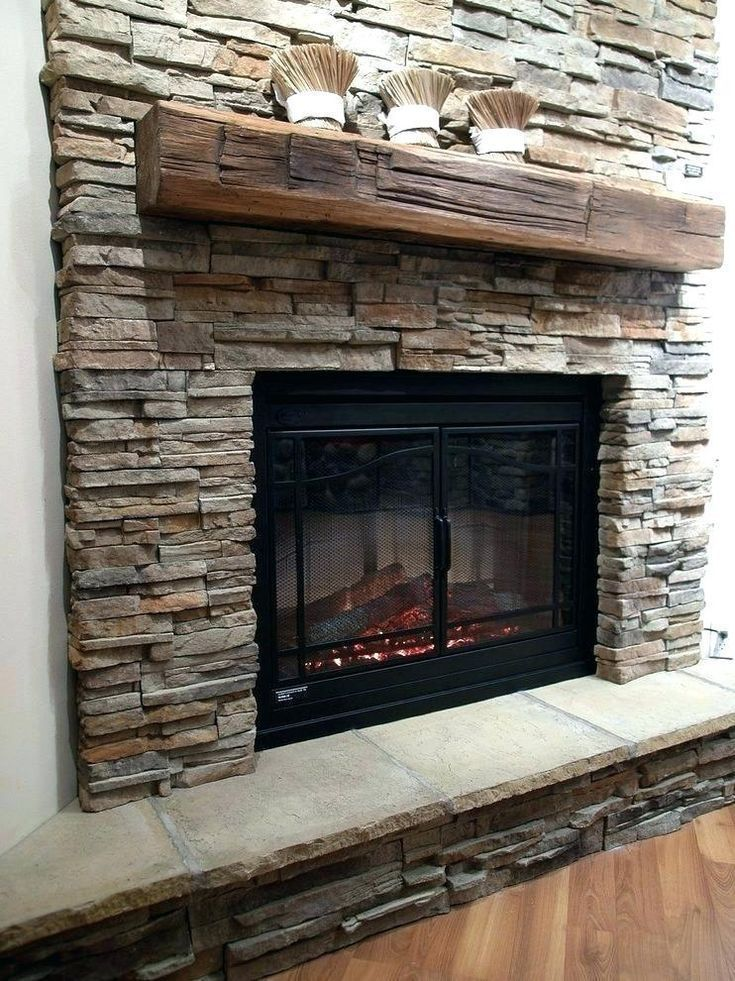 Good Total Free Stone Fireplace Exterior Style Dirt Plus Dirt Go Hidden And Dirt Exte In 2020 Stacked Stone Fireplaces Stone Fireplace Surround Stone Fireplace