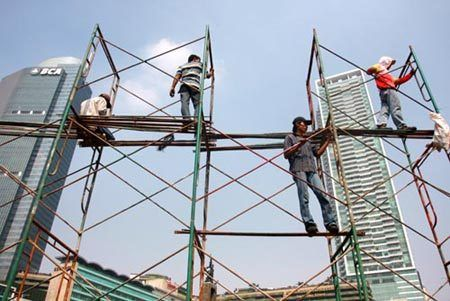 Dash Inspectorate Provide Scaffolding Inspection In Oman  . TWI Welding and Painting course in #Kuwait #Oman #Qatar #SaudiArabia#UAE #Africa #SouthAfrica #Ghana #Kenya #Sudan #Namibia #Tanzania#Mozambique etc. contact us at dash@dashinspectorate.com or call at 971-508692438. #ScaffoldingInspectionInOman #dashinspectorate http://dashinspectorate.com