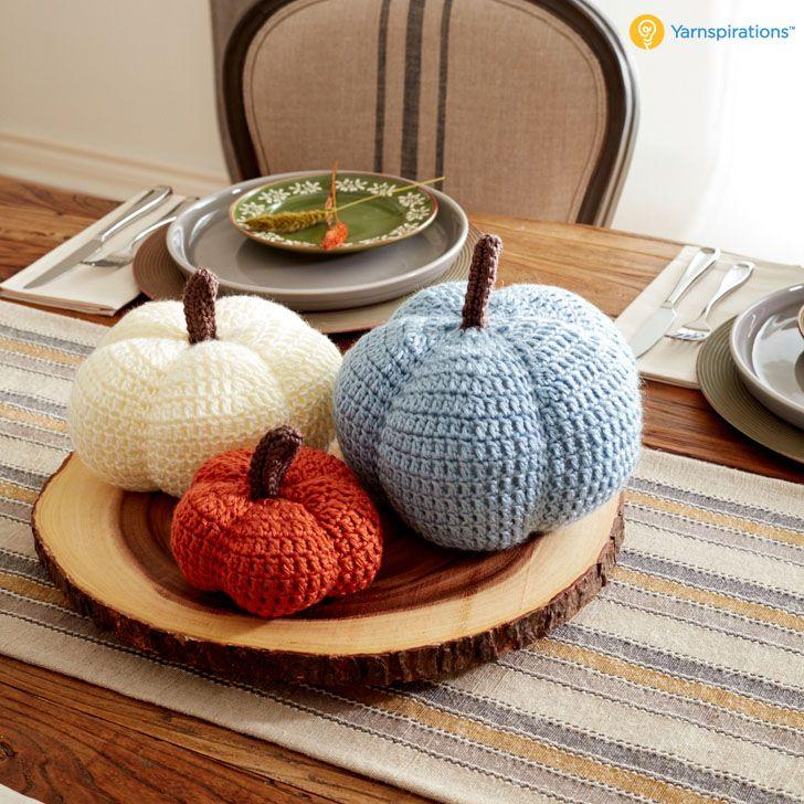 44 besten Crochet | Thanksgiving Bilder auf Pinterest ...
