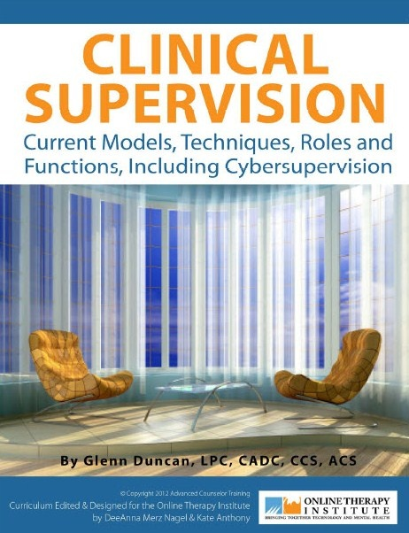The 45 best supervision images on pinterest mental health therapy clinical supervision current models techniques roles and functions including cybersupervision fandeluxe Images