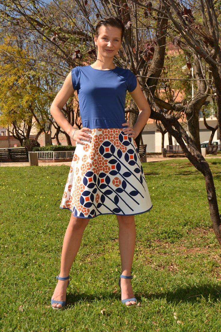 El modelo GEMA, que tanto os ha gustado. También en rebajas!! http://www.pitoyken.com/lang/17-gema.html