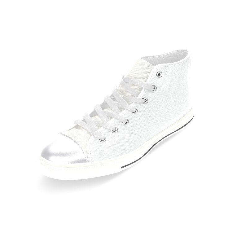 Etre Sneak Sport Baskets montantes  - Chaussures Basket montante Femme