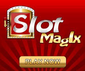 free tournament casino