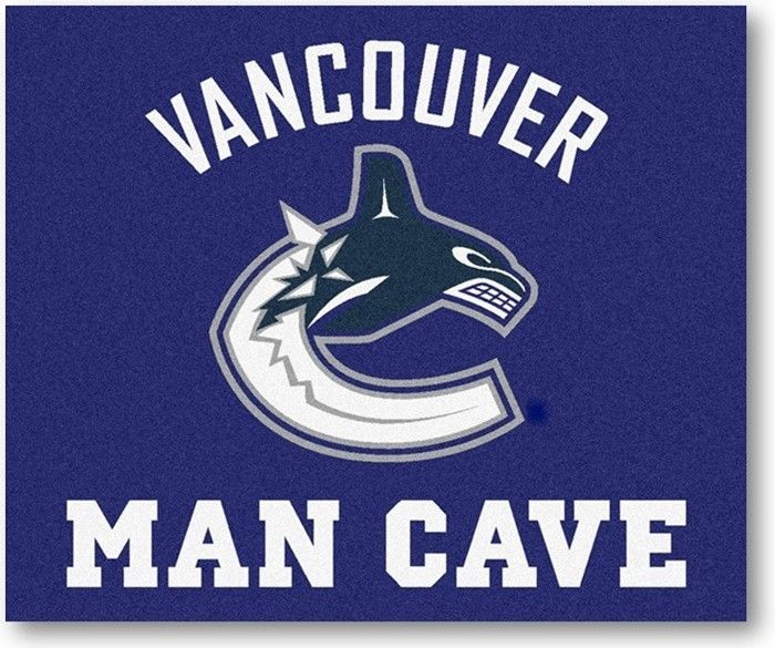 Man Cave Store Vancouver : Best images about vancouver canucks on pinterest