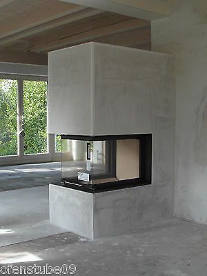 bratschlauch material. Black Bedroom Furniture Sets. Home Design Ideas