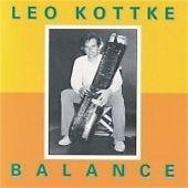 Leo Kottke - Balance (1995)