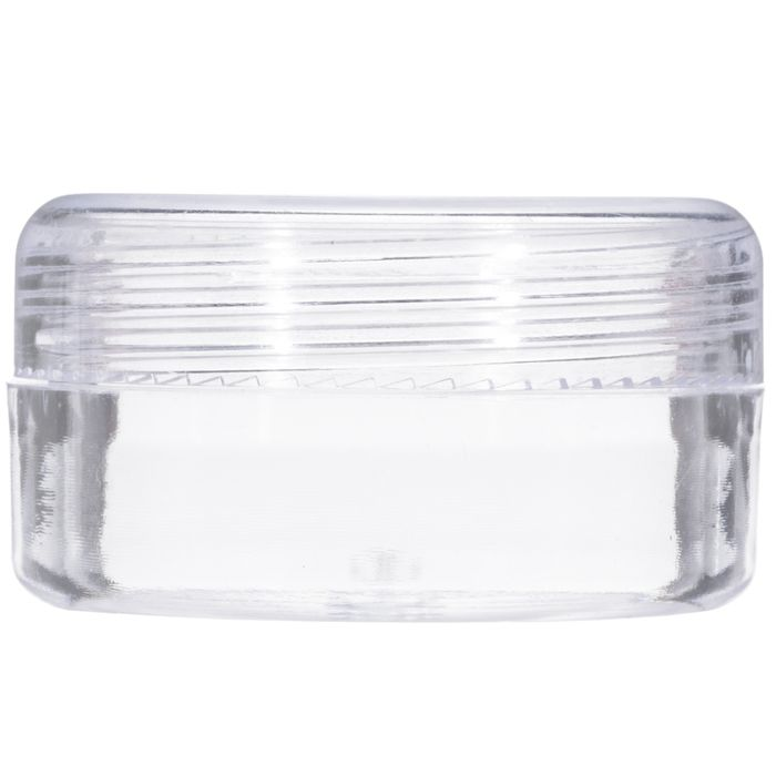Lip Balm Containers Hobby Lobby 1403070 Lip Balm Containers Soap Making Supplies Lip Balm