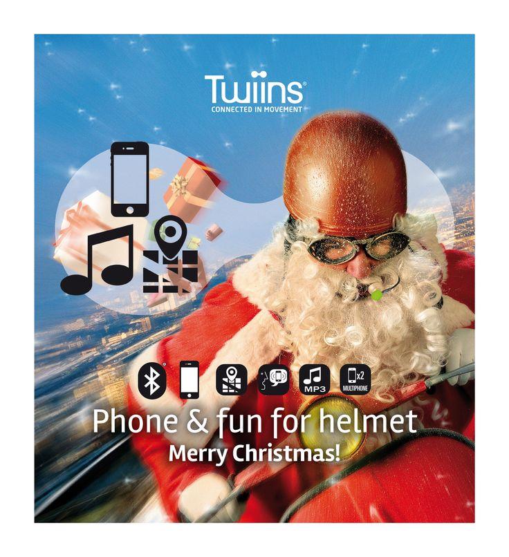 O NATAL EM 2016 É NA LUSOMOTOS Já começou a pensar nos presentes que vai oferecer este Natal? Os agentes Lusomotos podem ajudar nas escolhas. Temos variadíssimos produtos para ele e para ela! Dê um presente com sentido e com utilidade aos seus pais, irmãos, namorado(a), amigos, marido/mulher, filhos. Saiba o que oferecer com a Lusomotos!  #twiins #feliznatal #natal #presentes #háumtwiinsparacadaumdenós #d3 #d2 #d1va #ff2 #falar #telefone #mãoslivres #kit #música #falecomopassageiro