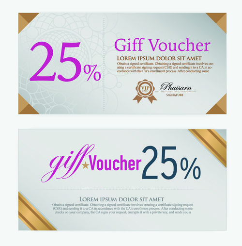 The 25+ best Voucher template free ideas on Pinterest Free gift - examples of gift vouchers