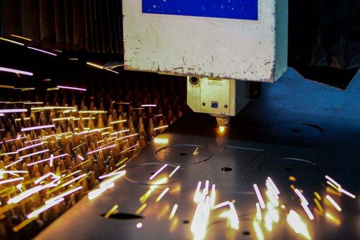 Rediscover Neo-Spiro! Look how we produce our high-quality products :)