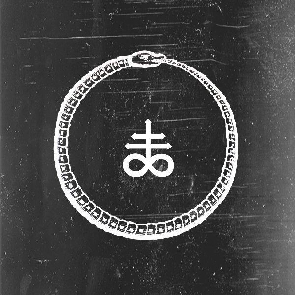 No Omega / Sacred Geometry <3