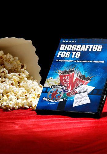 http://www.foetex.dk/nonfood/Pages/Afpublicerede sider/Biografbilletter.aspx