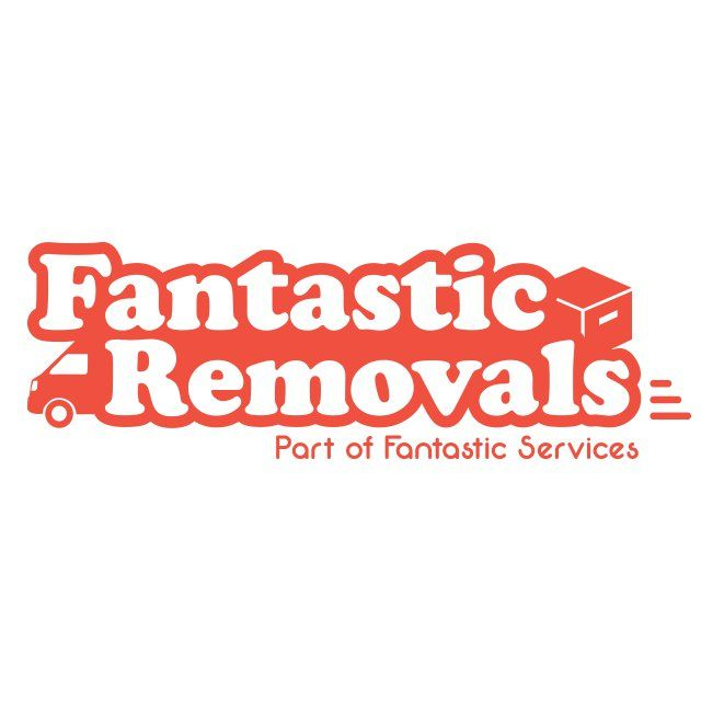 Fantastic Removals is part of Fantastic Services. We cover wide range of services like: Man and Van, Home Removals, Office Removals, Boxes, Storage, Furniture Assembly, Furniture Collection, Antiques & Fine Art Removals, Moving Check list and many more. #removal #london #Fantasticremovals