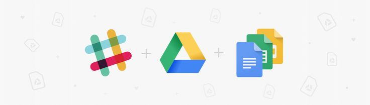 Google's G Suite – formerly known as Google Apps for Work – is getting a big swath of new features today with the a round of productivity updates.