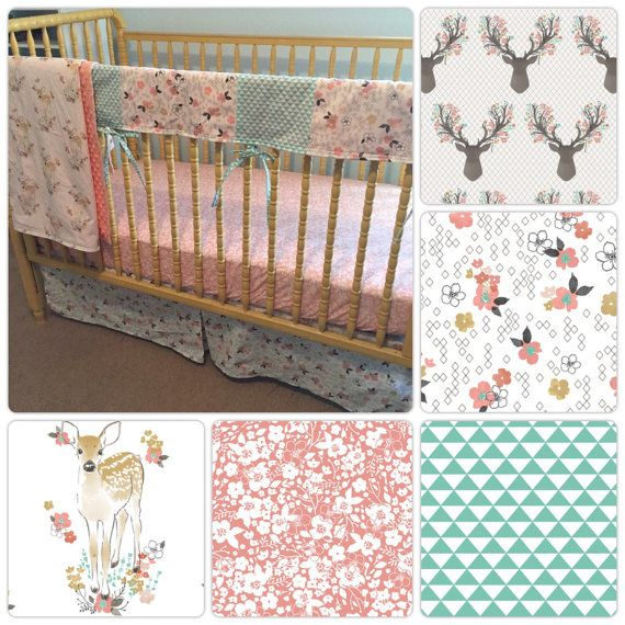 17 Best Ideas About Cribs Amp Toddler Beds On Pinterest
