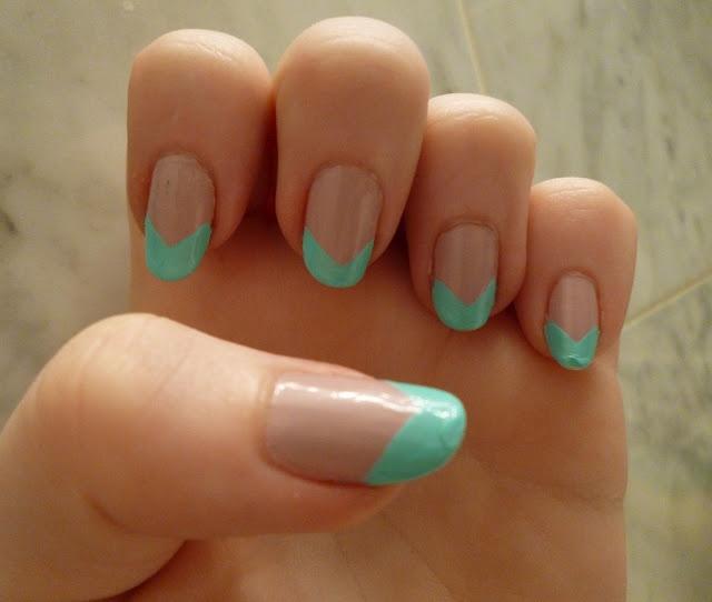 30 best Summer Sorbet Collection images on Pinterest | Belle nails ...