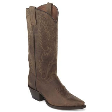 24 simple jcpenney boots for sobatapk