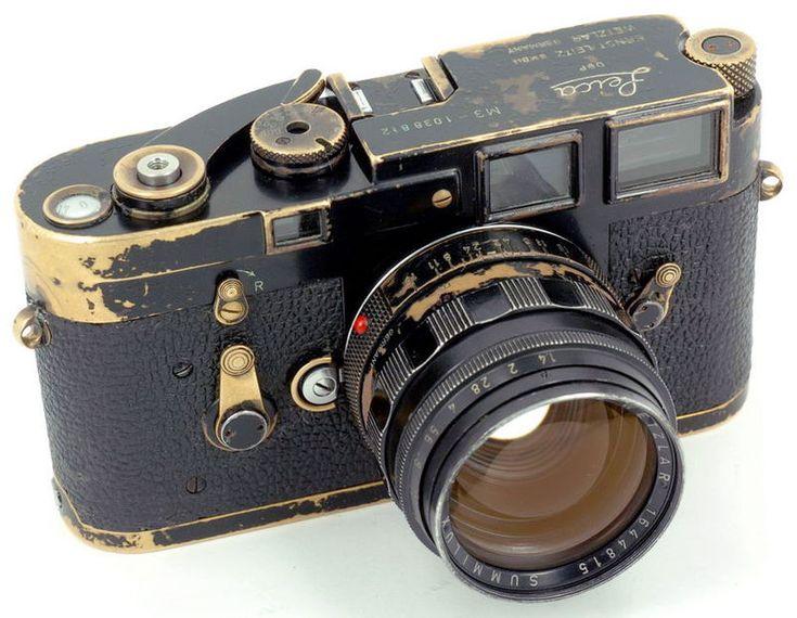 62 best Camera images on Pinterest | Old cameras, Vintage cameras ...
