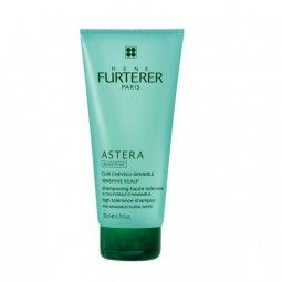 https://www.shampoo.ch/rene-furterer-astera-beruhigend-frisches-shampoo