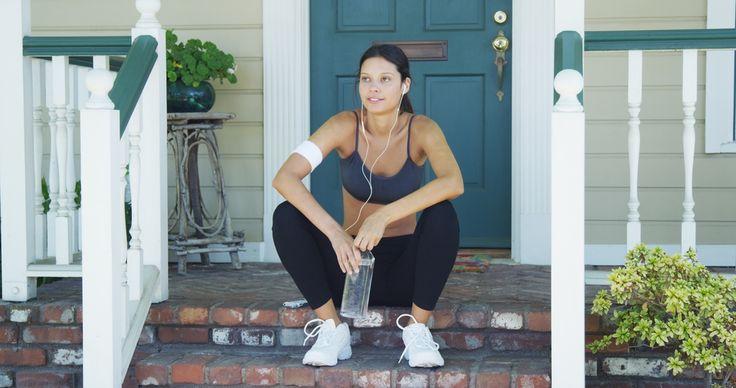 Почему физические упражнения бесполезны для тех, кто хочет просто сжечь калории  Источник: http://organicwoman.ru/pochemu-fizicheskie-uprazhneniya-bespol/ © organicwoman.ru
