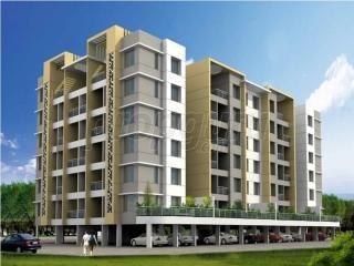 http://www.warriorforum.com/members/newprojectinparamount.html  Visit Website For Pune Residential Projects   New Projects In Pune,Residential Projects In Pune,New Residential Projects In Pune