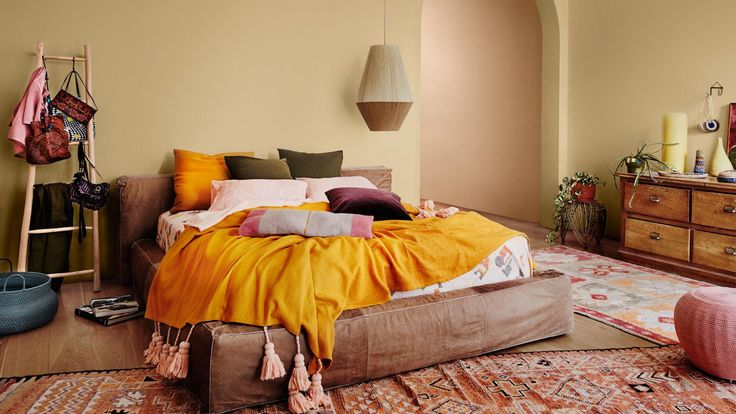 bedroom-entwine-dulux-cohen-1-use