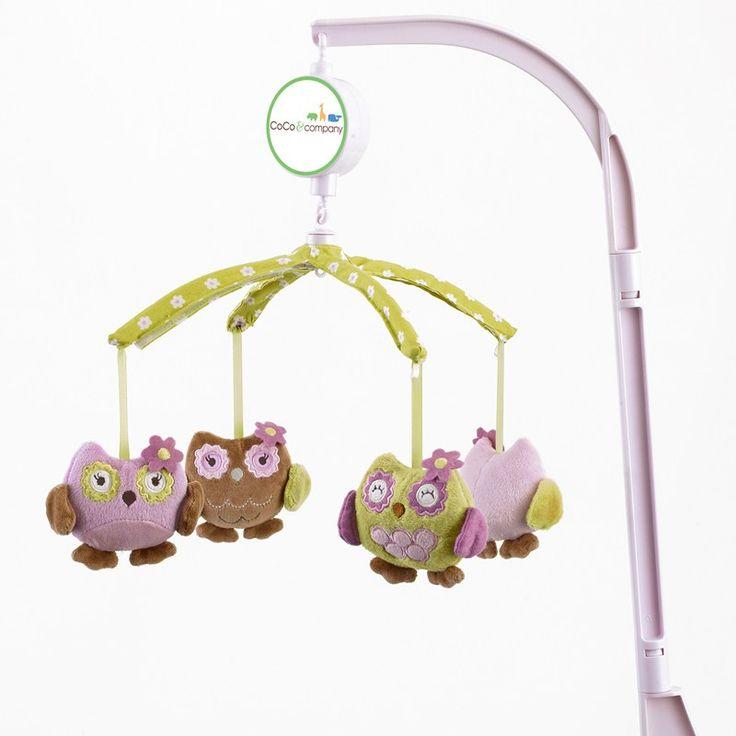 18 Best Baby Boy Room Ideas Owl Nursery Images On