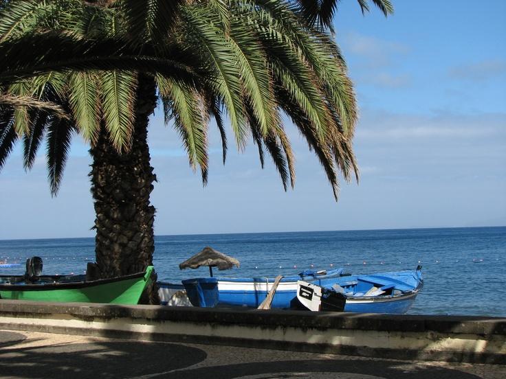 Santa cruz ; Madeira ; Portugal ;