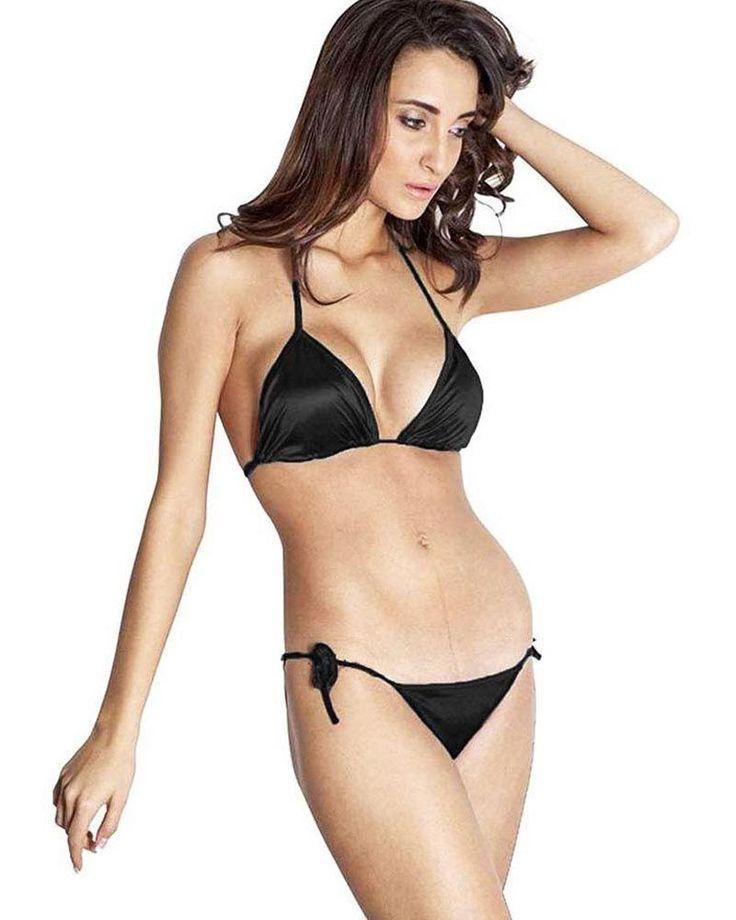 https://dikhawa.pk #ladies #fashion #women #panty #undergarments #bra #brapanty #nightypakistan #nightynightpk #bikini #lingerie #nighty #nightwear #online #shopping #pakistan #karachi #lahore #islamabad