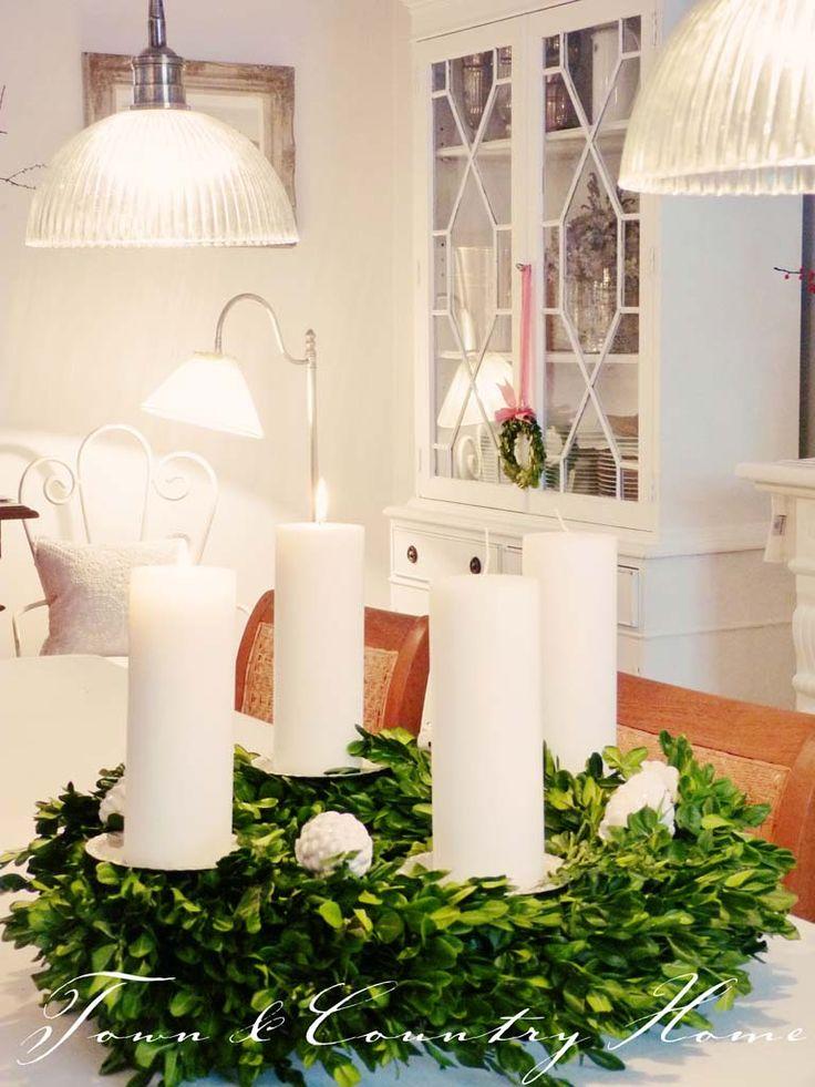 ich w nsche euch allen eine sch ne weihnachtszeit ruhe. Black Bedroom Furniture Sets. Home Design Ideas