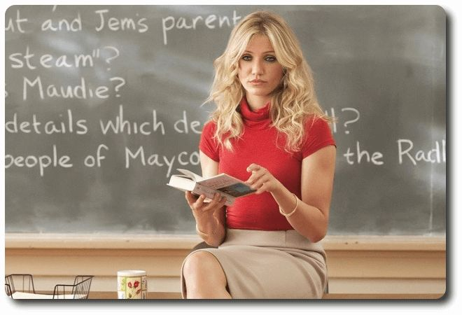 ¿Cómo debemos fomentar los educadores la educación humanística o social? #Educación