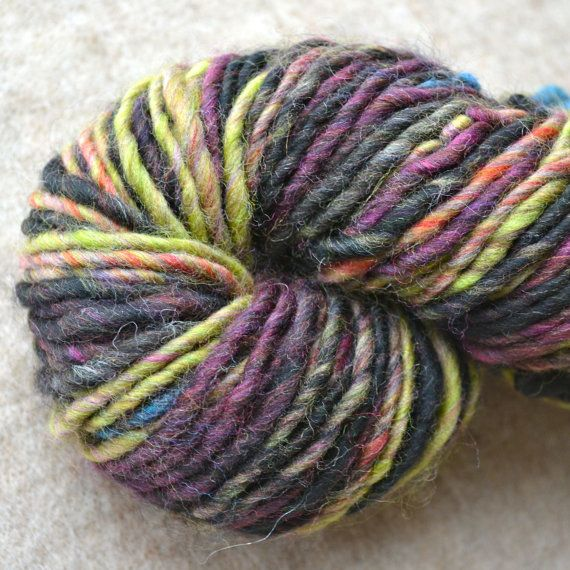 Knitting Patterns Lopi Wool : 59 best images about spinning, knitting - lopi on Pinterest Wool, Yarns and...