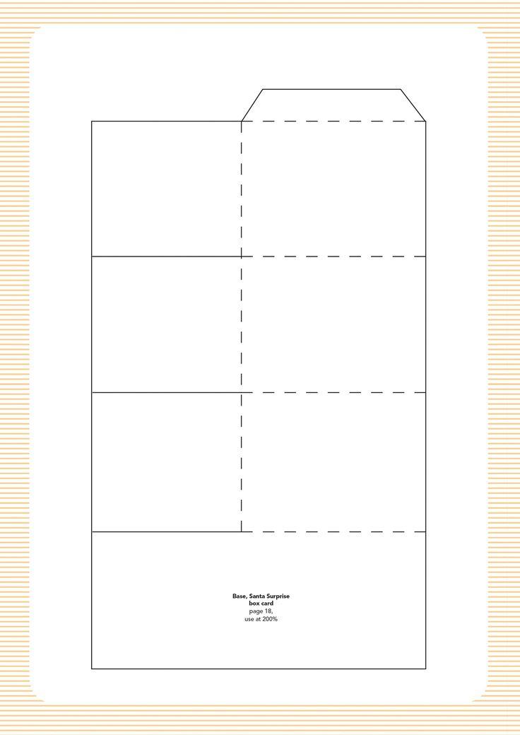 www.papercraftinspirationsmagazine.co.uk wp-content uploads 2015 10 PIN146_templates_blog4.jpg