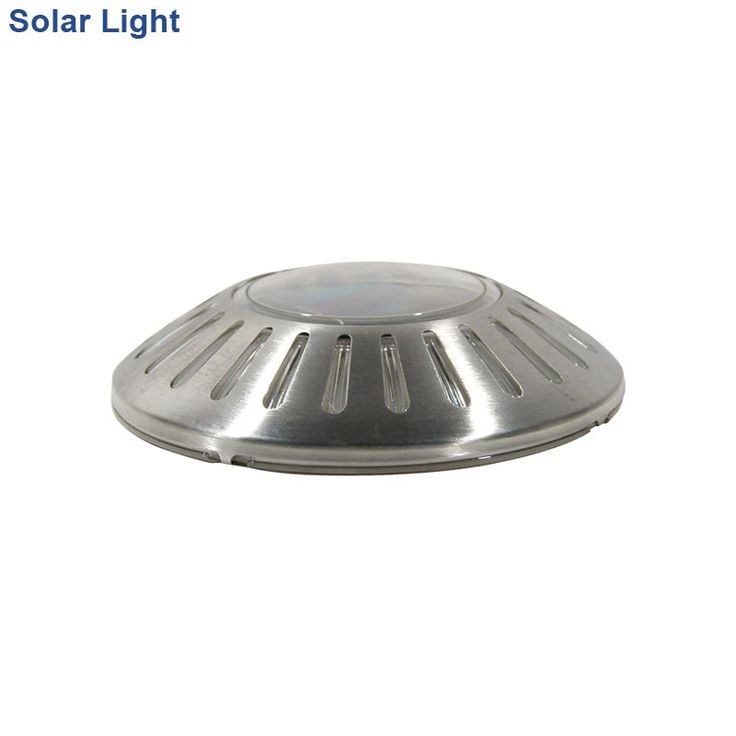 Find More Solar Lamps Information about  Stainless Steel Accent Solar Light Outdoor For Garden Floor Light/ Solar Lawn Lamp/garden Light,High Quality steel prices united states,China steel load Suppliers, Cheap steel fermenters from gather sun 2015  on Aliexpress.com