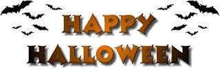 Happy Halloween! Have fun playing online poker on our top recommended sites: https://goo.gl/KP8O0j  #poker #halloween #gamble