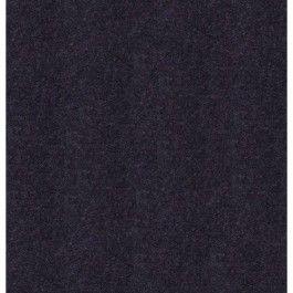Melton Wool: Grape Purple MWAK19