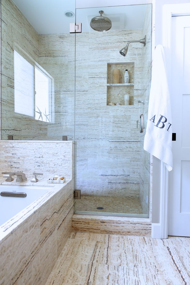 Master Bathroom Beach House 93 best future hampton/malibu beach house images on pinterest