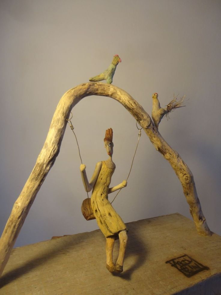 driftwood craft ideas 995 best driftwood crafts images on driftwood 1903