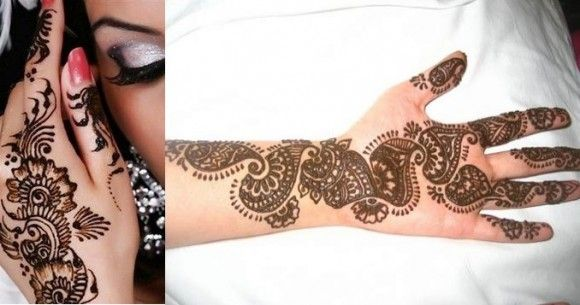 Pakistani Bridal Mehndi Designs Photos 2014 Youtube : Mehndi Designs Latest Mehndi Designs and Arabic Mehndi Designs