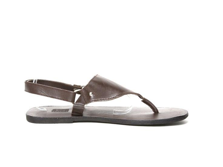 Men Gladiator Sandals Men's Sandals Best