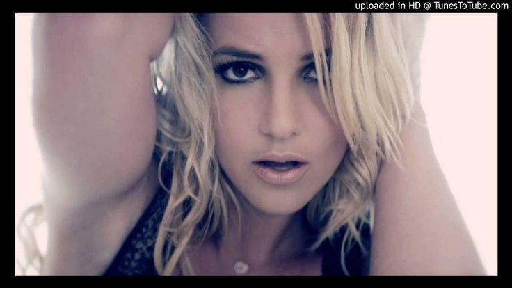 Britney Spears - Criminal (Gökhan Küpeli Remix)