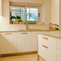 Urbana elegancia - Casas - EspacioyConfort - Arquitectura y decoración